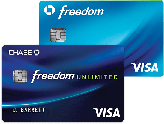Chase Freedom Cardmembers Get Gold Status 0 05 Off Per Gal Gas