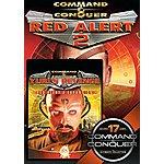 [Origin] Command & Conquer Red Alert 2 and Yuri's Revenge (Free) PC Digital Download