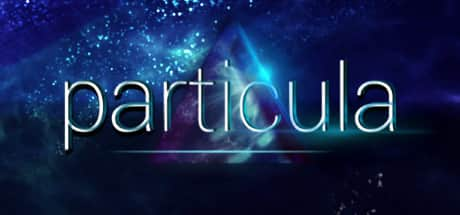 Particula (PC Digital Download [Steam]) Free