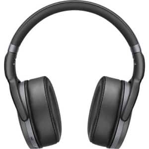 Sennheiser HD 4.40 wireless bluetooth Headphones. Open Box for 64$ $64