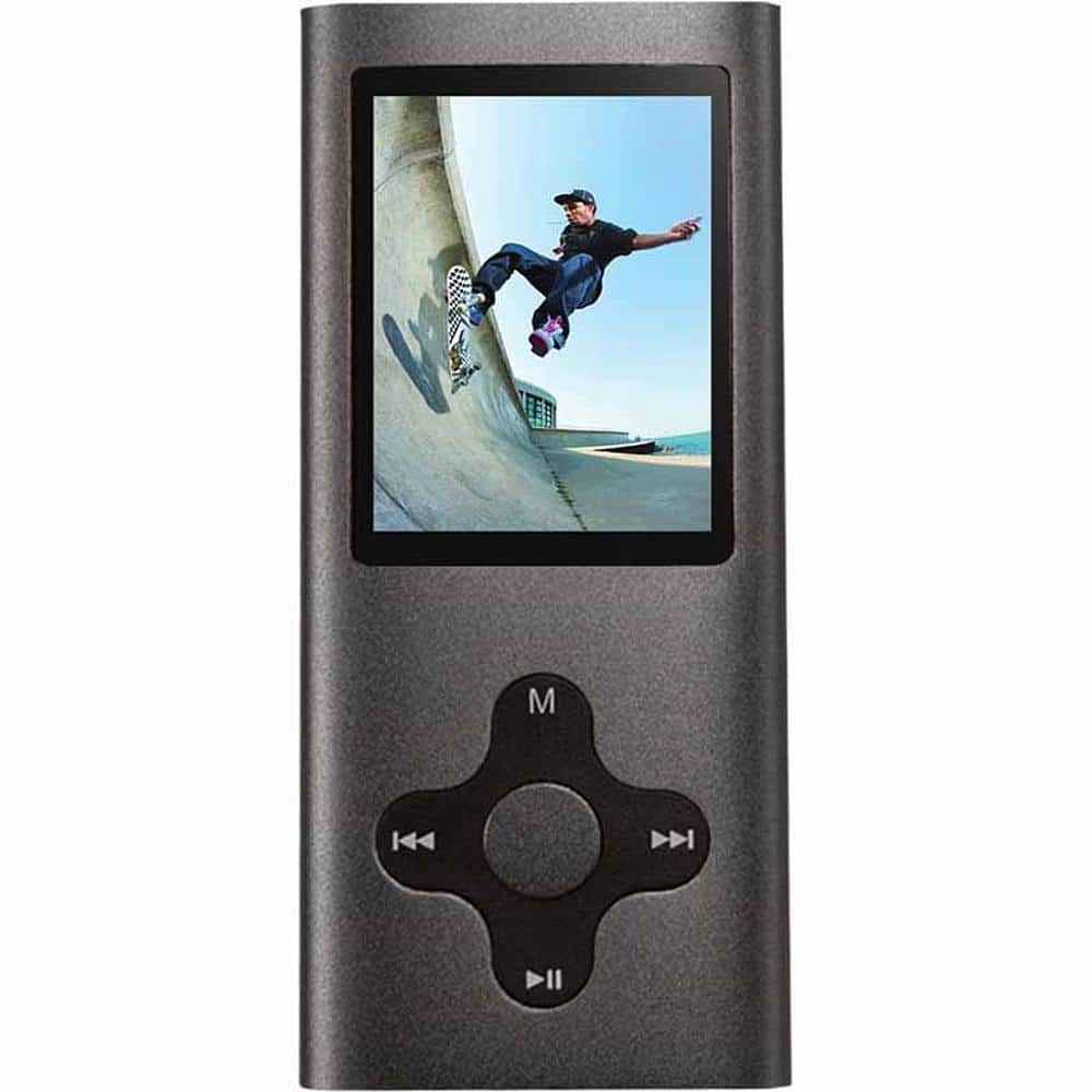 Mach Speed MP3 Player $22 with $20 SYW SEARS.com