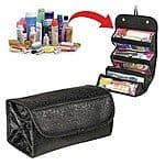 Glambag Glam Bag Ultimate Travel Tote Roll-up $10 at BuyDig.com