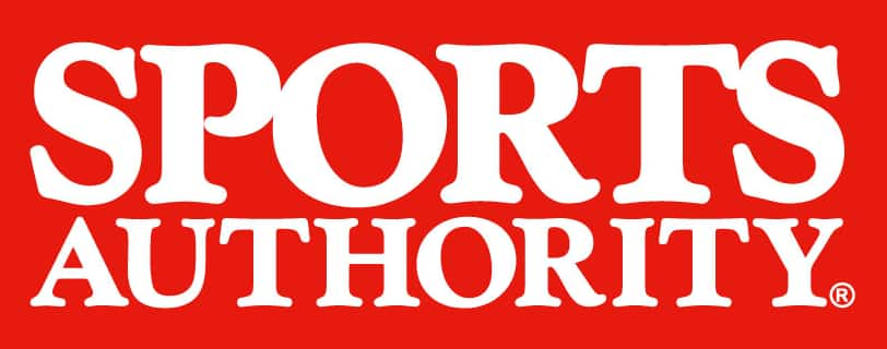 Sports Authority 25% online code today only 9am-1pm PT