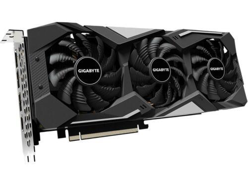 GIGABYTE Radeon RX 5700 XT GAMING OC 8G Graphics Card / GPU $369.99 + FS @ Newegg via eBay $370