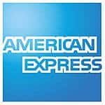 AMEX Green Card 25000 MR points offer