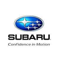 Amazon Deal: $25 Prepaid Visa or $20 Amazon/iTunes card for test driving a Subaru