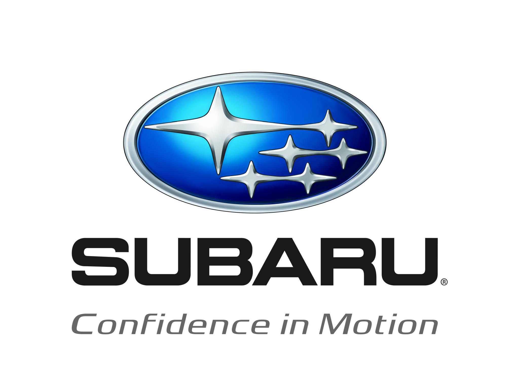 $25 Prepaid Visa or $20 Amazon/iTunes card for test driving a Subaru