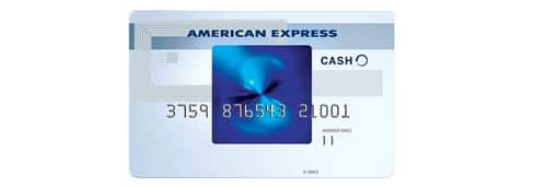 AMEX Blue Cash Everyday $250 offer