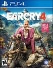 Far Cry 4, Destiny or The Crew (PS4, Xbox One & More)  $20 & More + Free Store Pickup