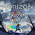 PS+ Members: Horizon Zero Dawn: The Frozen Wilds (PS4) Pre-Order $15