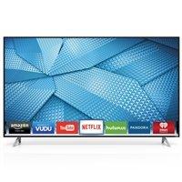 "Dell Home & Office Deal: VIZIO M65-C1 65"" 4K Ultra HD Smart LED HDTV + $300 Dell eGift Card $1699.99 + Free Shipping"