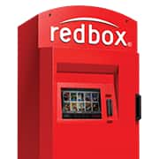Redbox Deal: Redbox Free 1 Day DVD Rental or $1.50 off Game/Blu-ray Rental