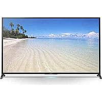 "Frys Deal: 70"" Sony KDL-70W850B Smart 3D 120Hz LED HDTV $998 After Promo Code (In-Store Only) *Valid Only on 7/4* @Fry's"