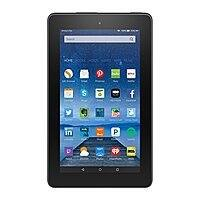 """8GB Amazon Fire 7"""" Wi-Fi Tablet w/ Special Offers"""