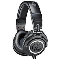 Audio-Technica ATH-M50x Headphones + $23.80 Rakuten Super Points