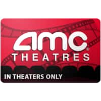 CardCash: Extra 4% Off Select GC: Petco up to 26% Off, AMC