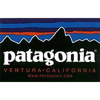 Patagonia Clothing & Gear Sale: Shirts, Jackets, Hoodies, Pants, Backpacks & More