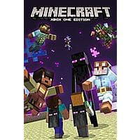 Minecraft Minecon 2016 Skin Pack (Various Platforms)