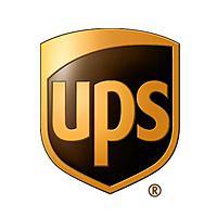 1-Year UPS My Choice Premium Membership