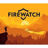 GOG PCDD Sale: Firewatch $12, Homeworld: Remastered Edition $11.70, Downwell