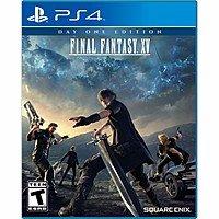 Best Buy: PS4/XB1 Games