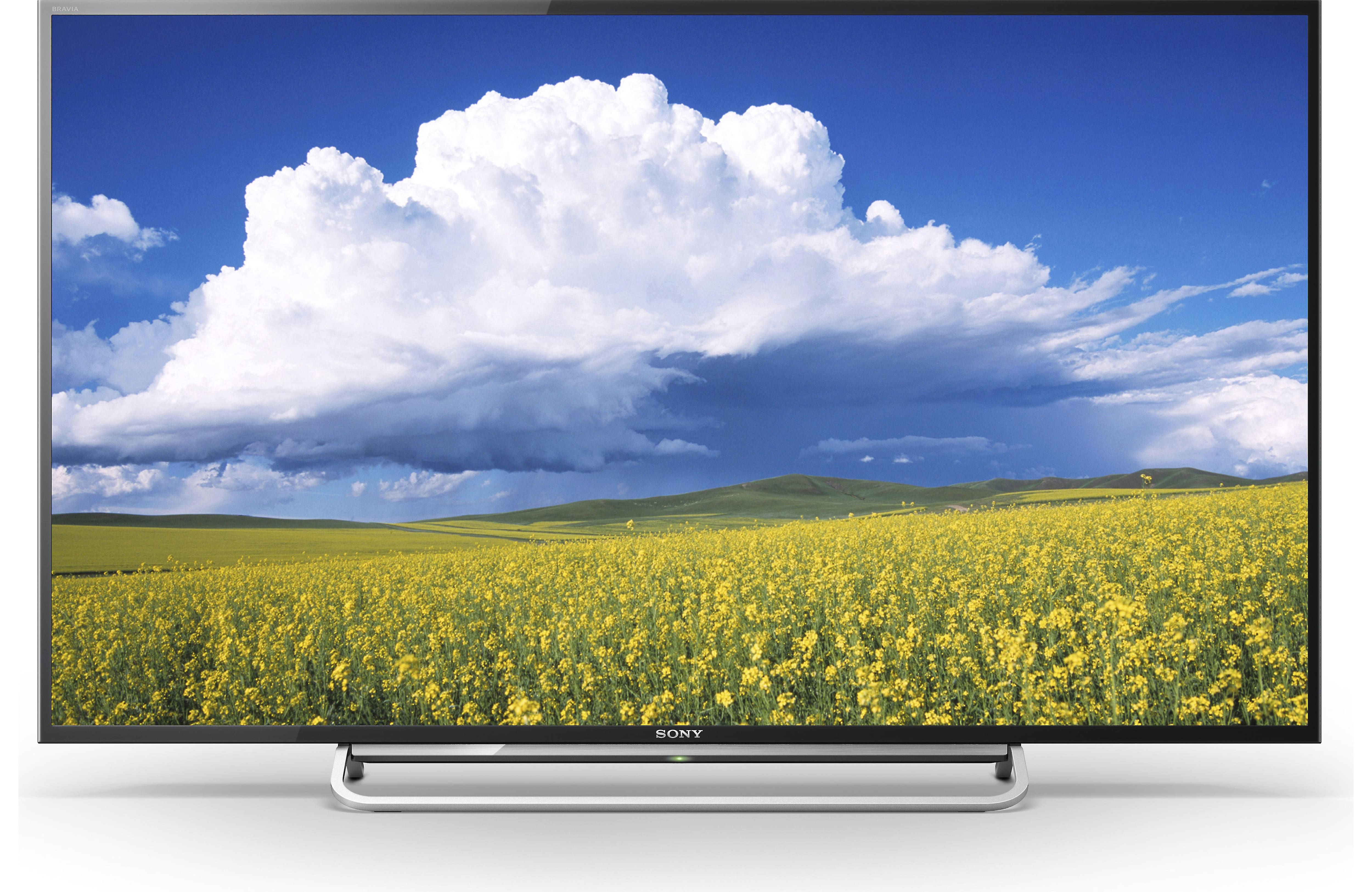 "40"" Sony KDL-40W600B WiFi Smart LED HDTV $220 After $200 Slickdeals Rebate + Free shipping"