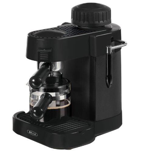 Bella Espresso Maker $10