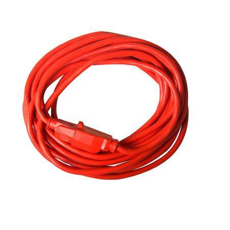 25' WorkChoice 13-Amp Extension Cord (16/3)  $3.70 + Free Store Pickup