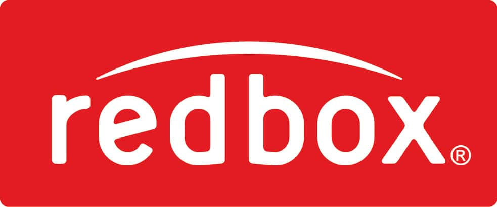 Redbox $1.50 off Blu-ray/Video Game Rental or DVD Rental  Free
