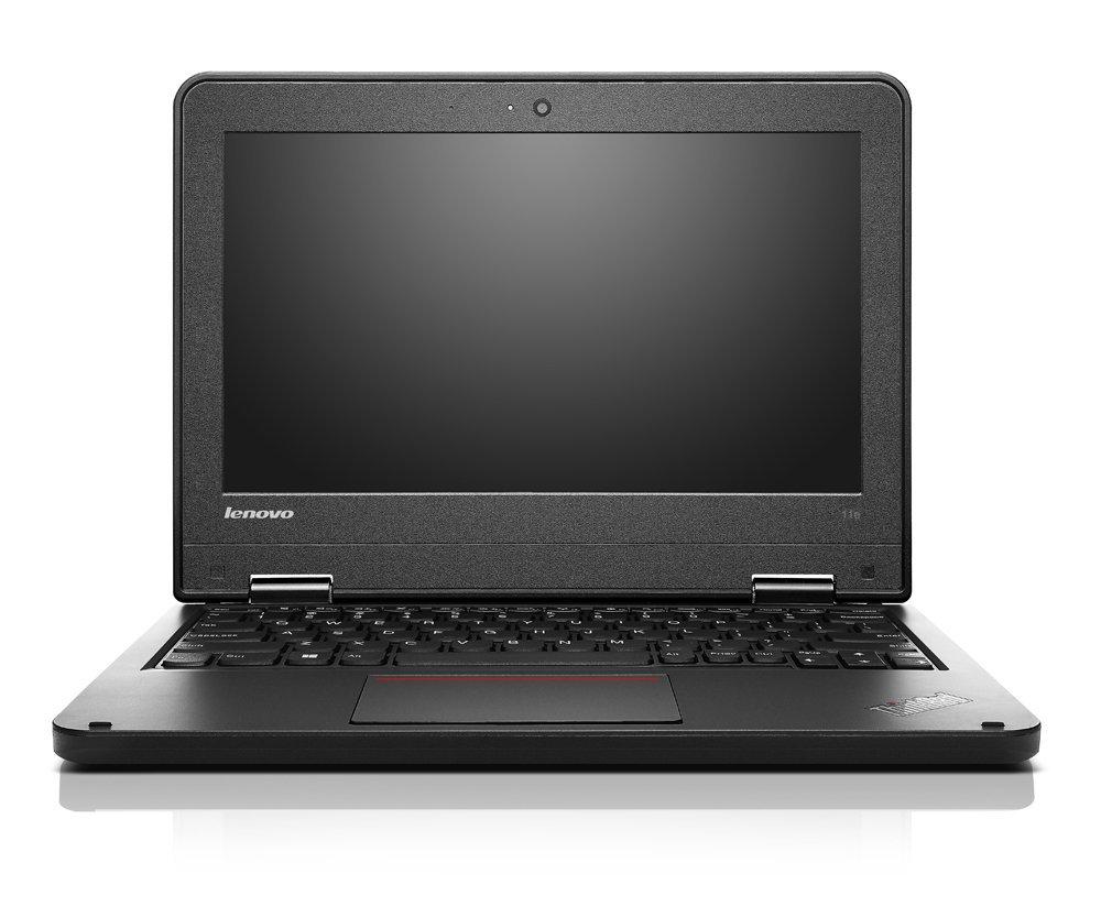 "Lenovo ThinkPad 11E 11.6"" Ultraportable Business Notebook $199.99 @amazon today's deal"