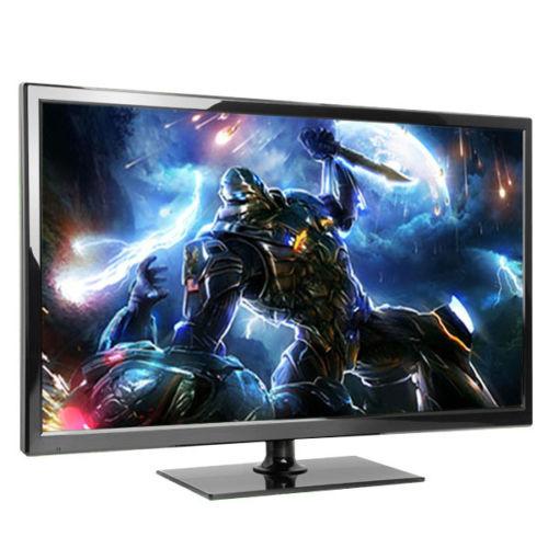 """28"""" Yamakasi M280PU UHD 4K 60Hz LED Monitor  $270 + Free Shipping"""