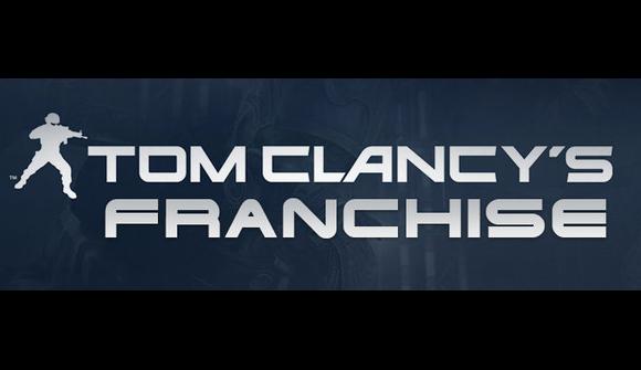 Tom Clancy's Franchise Pack (PC Digital Download) $29.97