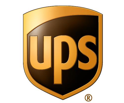 2-Month UPS My Choice Premium Membership  $2