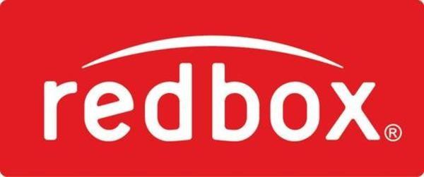 Redbox $1.50 off Blu-ray/Video Game Rental or DVD Rental  Free