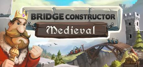 $0.20 Bridge Constructor Medieval Android Game (Google Playstore)