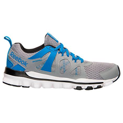 Reebok Men's Hexaffect Run 2.0 Running Shoes  $25 & More + Free Store Pickup