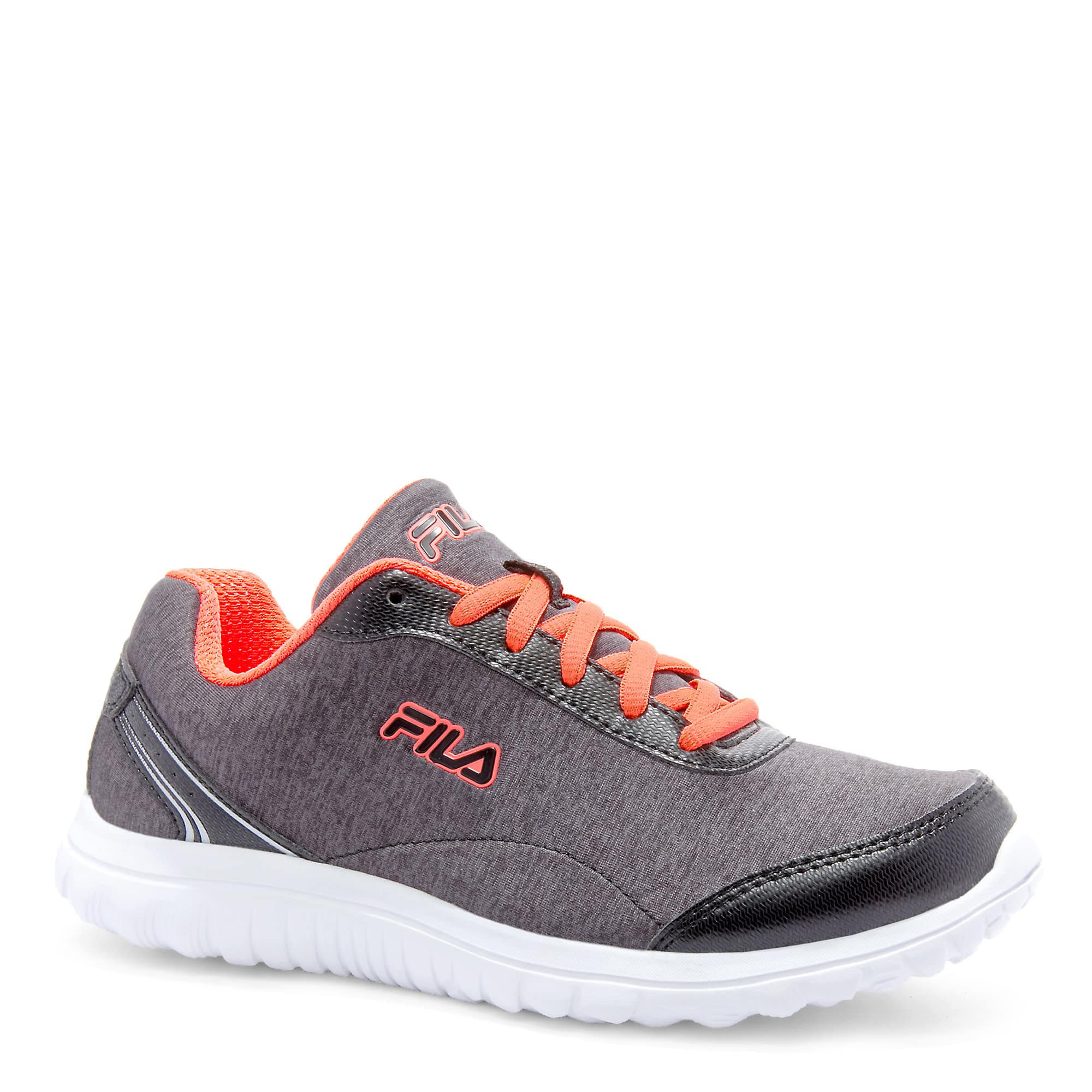 FILA Women's Lite Spring Heather Shoes $25 + Free Shipping!