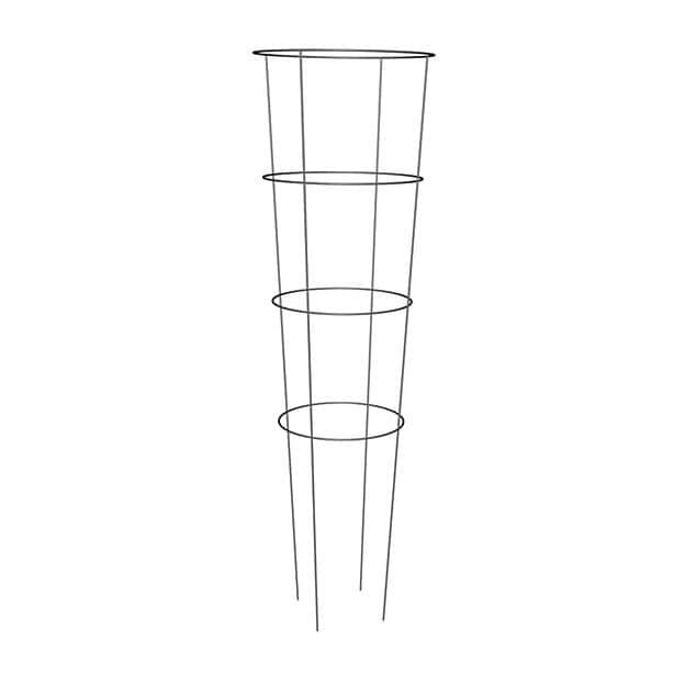 "54"" Woodstock Wire Tomato Cage + $3 SYWR Points  $4 + Free Store Pickup"