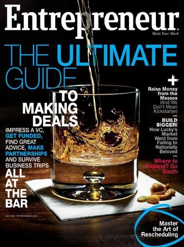 4th of July Magazine Blowout 2016: GolfWeek $2.99/yr, Entrepreneur $2.99/yr, Self $2.99/yr, Taste of Home $4.99/yr, Woman's Day $10/4yrs & Much More!