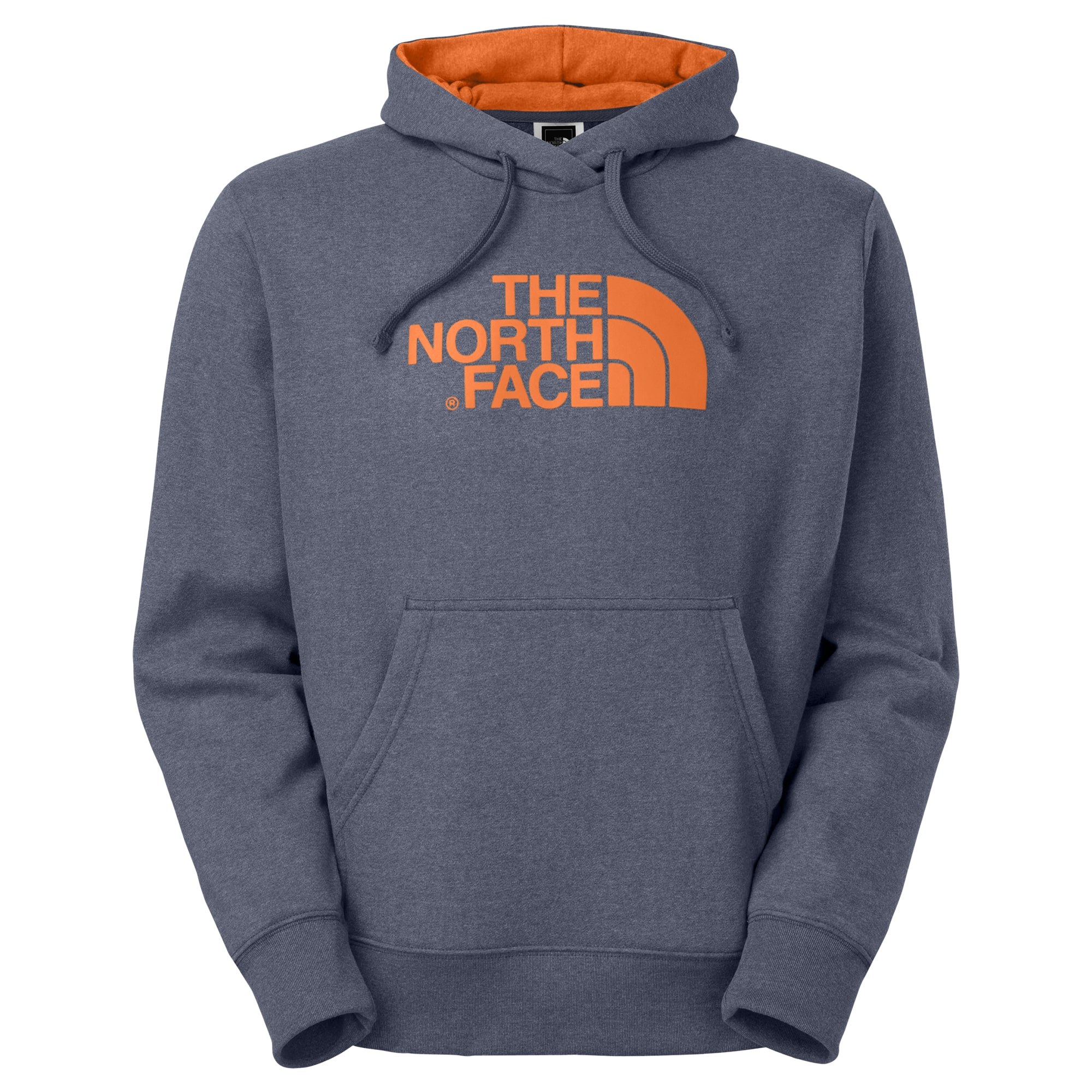 The North Face Half-Dome Men's Hoodies $30 + Free Shipping