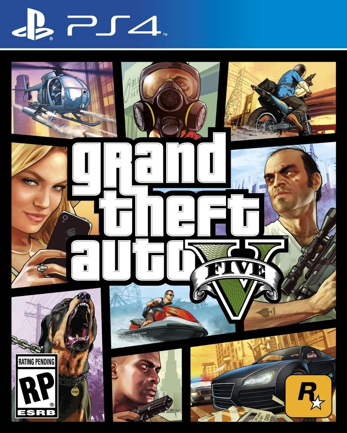 Best Buy 50% Game Trade-in: Trade-in Value for Grand Theft Auto V (PS4 or Xbox One) $37.50 GC - GCU Members Additional 10%