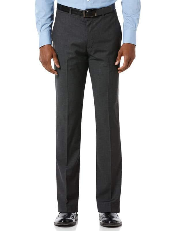 Perry Ellis Dress Pants (Various)  $15 + Free S/H w/ Shoprunner