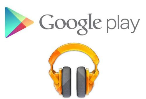 3-Months of Google Play Music Unlimited Subscription Free (New Subscribers Only)
