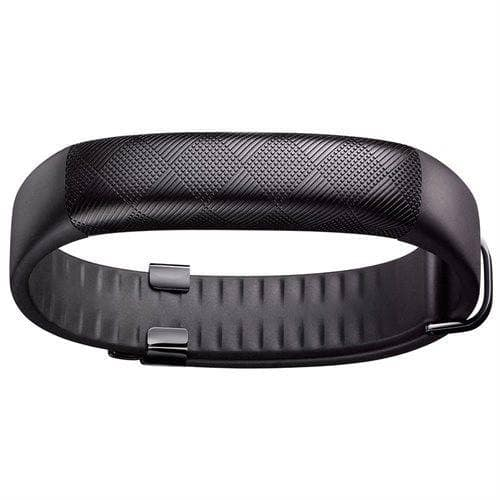 UP2 by Jawbone Activity + Sleep Tracker $20 + free shipping