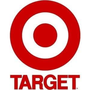 Target: Purchase $50 in Food and/or Beverage, Get $10 Gift Card (Sun 9/04 & Monday 9/05 Only)