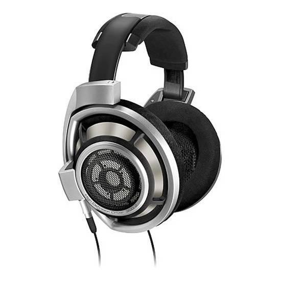 Sennheiser HD800 Headphones $899 + free shipping
