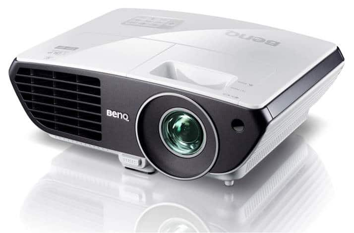 BenQ HT4050 Home Theater Projector (Refurb)  $947 + Free Shipping