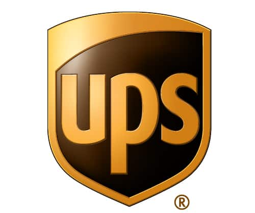 UPS My Choice Premium Membership - 3-Month for $3 or 4-Months for $4