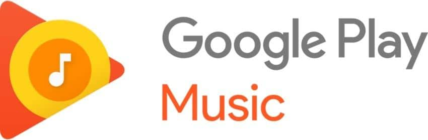 4-Months of Google Play Music/YouTube Red Subscription