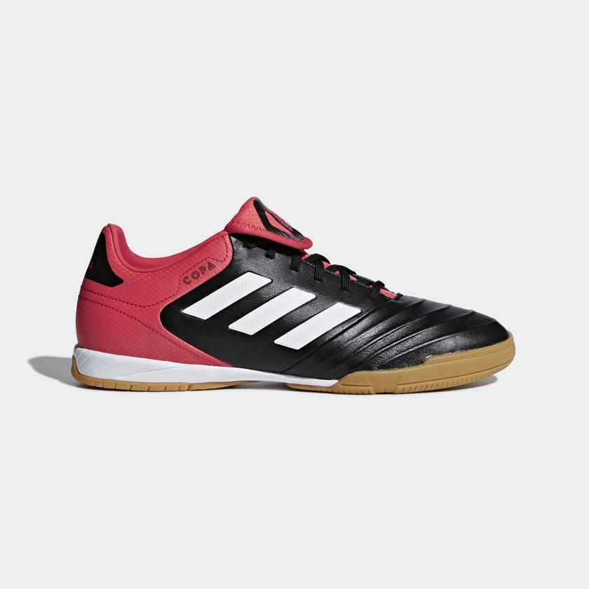 Copa Tango 18.3 Turf ShoesMen's Soccer CKLFHiuYGP